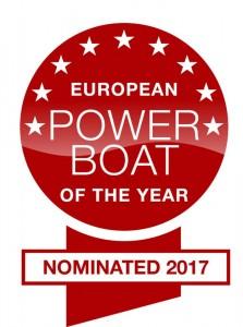 nominated-2017
